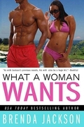 What a Woman Wants