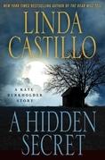 A Hidden Secret