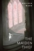 The Maiden Thief