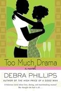 Too Much Drama