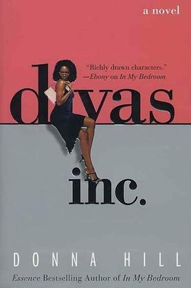 Divas, Inc.