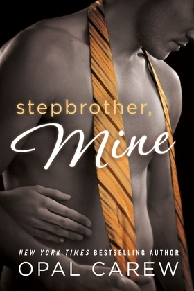 Stepbrother, Mine