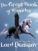 The Great Book of Wonder
