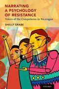 Narrating a Psychology of Resistance