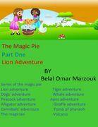 The Magic Pie