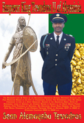 Atse Tewodros Is Alive! The Biography Life & Times: Of an Ethiopian-American Military Soldier in Search of His Ancestor, the Emperor & King