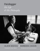 Heidegger: His Life and His Philosophy