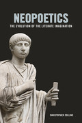 Neopoetics: The Evolution of the Literate Imagination