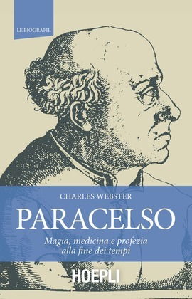 Paracelso