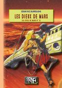 Les Dieux de Mars