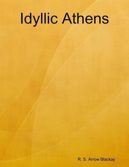 Idyllic Athens