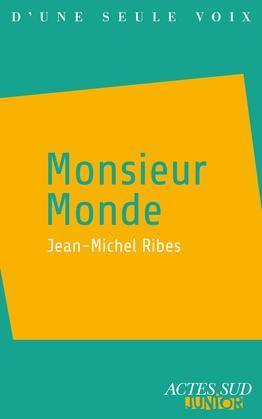 Monsieur Monde