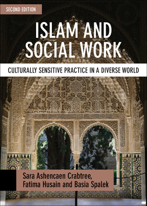 Islam and social work (second edition)