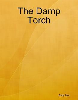 The Damp Torch