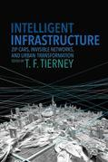 Intelligent Infrastructure: Zip Cars, Invisible Networks, and Urban Transformation