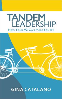 Tandem Leadership