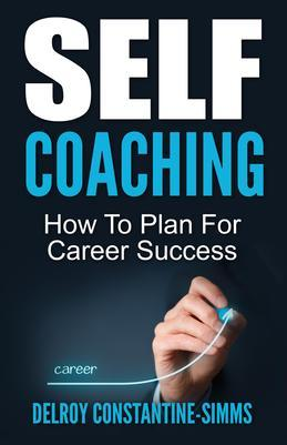 Self Coaching: How To Plan For Career Success