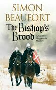 The Bishop's Brood: An 11th century mystery
