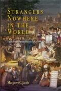 Strangers Nowhere in the World