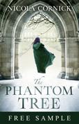 The Phantom Tree: Free sample