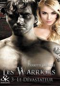 Les Warriors 3