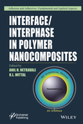 Interface / Interphase in Polymer Nanocomposites