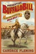 Presenting Buffalo Bill