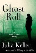 Ghost Roll