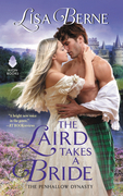 The Laird Takes a Bride