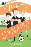 The Mighty Dynamo