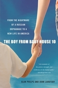 The Boy from Baby House 10