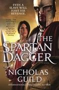 The Spartan Dagger