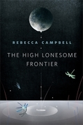 The High Lonesome Frontier