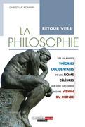Retour vers la philosophie