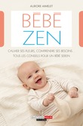 Bébé zen