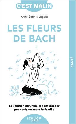 Les fleurs de Bach, c'est malin