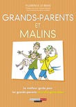 Grands-parents et malins