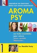 Aroma Psy - Extrait offert