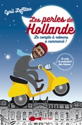 Les perles de Hollande