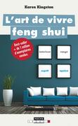 L'art de vivre feng shui