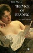 Il vizio della lettura
