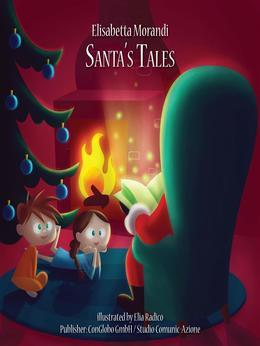Santa's Tales