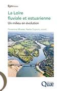 La Loire fluviale et estuarienne