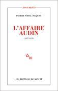 L'Affaire Audin