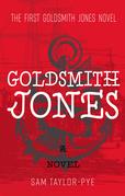 Goldsmith Jones