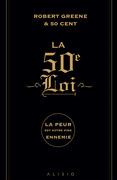 La 50e loi