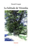 La Solitude de Véronika