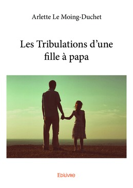 Les Tribulations d'une fille à papa