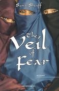 The Veil of Fear