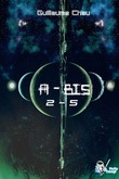A-BIS 2/5